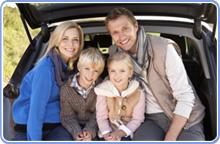 leiebil family2